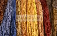 culture;musee;Mus�e;patrimoine;tourisme;bouficha;ken;village;ken;laine;tissage;artisanat;