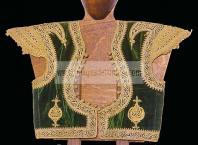 culture;musee;Mus�e;patrimoine;tourisme;bouficha;ken;village;ken;artisanat;costume;ATP;