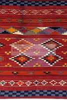 culture;musee;Mus�e;patrimoine;tourisme;bouficha;ken;village;ken;