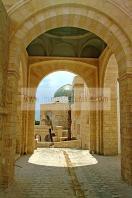 yasmine;hammamet;tourisme;medina;porte;