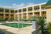 yasmine;hammamet;tourisme;hotel;medina;