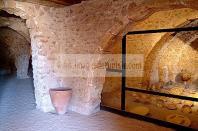 art;artisanat;potier;poterie;ile;musee;Mus�e;tourisme;djerba;jerba;architecture;musulmane;atelier;