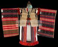 costume;vetement;art;artisanat;musee;Mus�e;tourisme;djerba;djerba;explore;ile;jerba;