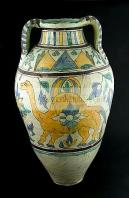 tradition;poterie;ceramique;artisanat;art;tourisme;Mus�e;musee;jerba;ile;djerba;explore;djerba;