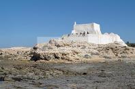 djerba;ile;jerba;sidi;jemmour;architecture;musulmane;islam;Mosquee;Mosqu�e;mer;religion;