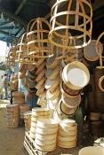 medina;souk;artisan;artisanat