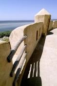 ghar-el-melh;architecture-musulmane;fort;ottoman