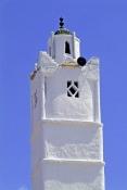 la-goulette;Minaret;Mosquee;architecture-musulmane