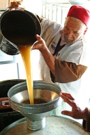 mellita;jerba;ile;djerba;huile;huilerie;olive;agriculture;tradition