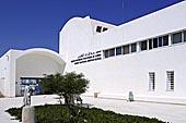 ATP museum of Djerba