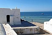Sidi Jemmour