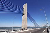 Le Pont de Radés