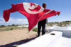 Actualités Tunisie