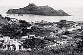 Tabarka 1900