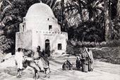 Nefta 1900