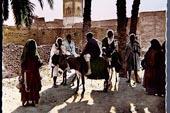Gafsa 1900