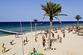 Les plages de Tunisie