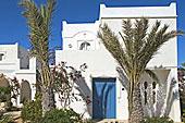 Djerba Explore Hôtel