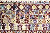 Arts du Maghreb