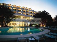 hammamet;tourisme;hotel;
