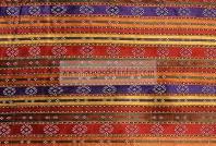 culture;musee;Mus�e;patrimoine;tourisme;bouficha;ken;village;ken;costume;Statue;artisanat;tissage;tissus;
