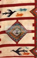 culture;musee;Mus�e;patrimoine;tourisme;bouficha;ken;village;ken;costume;tapis;decoration;ATP;