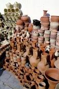 nabeul;boutique;shopping;tourisme;artisanat;poterie;ceramique