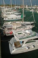 yasmine;hammamet;bateau;port;plaisance;tourisme;