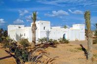 djerba;djerba;explore;ile;jerba;musee;Mus�e;tourisme;jardin;maison;menzel;architecture;musulmane;