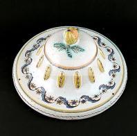 djerba;djerba;explore;ile;jerba;musee;Mus�e;tourisme;art;artisanat;ceramique;poterie;tradition;