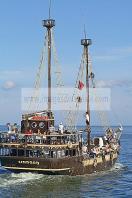 djerba;houmt;souk;ile;jerba;mer;bateau;attractions;tourisme;touristes;plaisance;