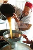 mellita;jerba;ile;djerba;huile;huilerie;olive;agriculture;tradition;
