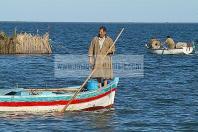 mellita;jerba;ile;djerba;barque;peche;pecherie;pecheur;bateau;
