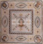 antiquite;