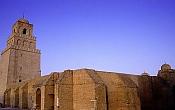 architecture-musulmane;Mosquee;Mosqu�e;islam;Minaret;architecture;religion
