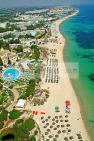 port;el;kantaoui;tourisme;balneaire;mer;plage;plaisance;port;