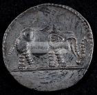 musee;bardo;monnaie;numide;antiquite;