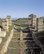 port;punique;carthage;antiquité