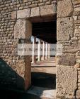 carthage;villa;romain;antiquit�;