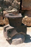 carthage;byrsa;punique;villa;antiquit�