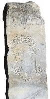 carthage;punique;musee;stele;antiquit�