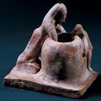 musee;bardo;punique;terre-cuite;vie-quotidienne;tabouna;antiquite;
