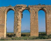 aqueduc;romain;architecture-antique;antiquite