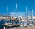 port;el;kantaoui;tourisme;bateau;plaisance;port;
