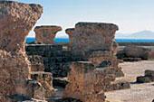 Carthage romaine