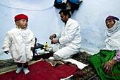 Circoncision au Mouled
