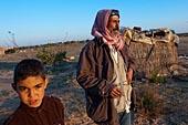 Mohamed, de la Kasbah à Regueb