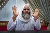 Ecole Salafiste à Tunis
