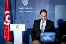 Nomination nouveau Premier Ministre