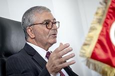 Abdelkarim Zbidi